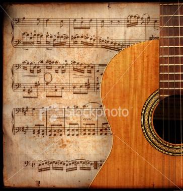نرم افزار موسیقی سنتی باران