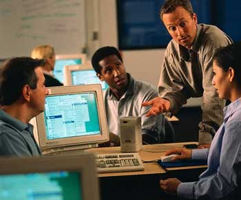 نرم افزار آشنایی با كامپیوتر و نرم افزار های مفید