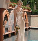 طرحهای متنوع و زیبا لباس از کمپانی والنتینو