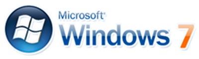 ویندوز 7 - Windows Seven