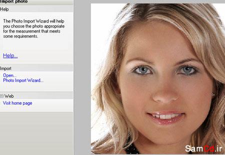 آموزش روانشناسی چهره