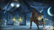 بازی کامپیوتری Prince of Persia 2008 شاهزاده ایرانی