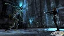 بازی کامپیوتری Tomb Raider: Underworld - مهاجم مقبره 8