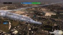 بازی کامپیوتری Tom Clancy