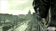 بازی کامپیوتری Fallout 3 - ریزش 3