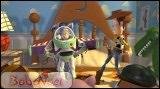 انیمیشن : Toy Story - داستان اسباب بازی