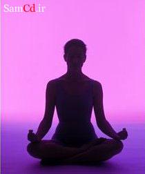 همه چیز در مورد یوگا، ورزش جسمی،  روانی و فکری YoGa