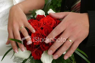 فال ازدواج-قبل از ازدواج حتمآ امتحان کنید