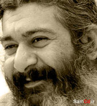 آثار زنده یاد حاج محمد رضا آقاسی