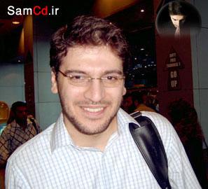 بهترین های سامی یوسف