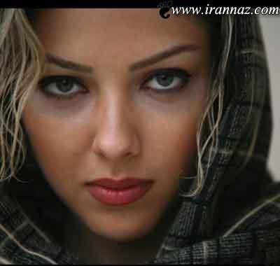 شباهت بسیار زیاد لیلا اوتادی به این بازیگر هالیوودی!!