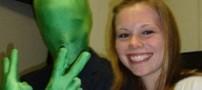 تجاوز بی شرمانه در به دخترک 19 ساله (عکس)