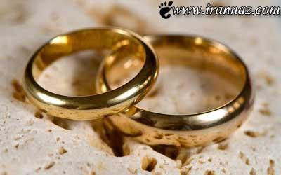 ازدواج همزمان مرد عرب با دو دختر جوان (عکس)