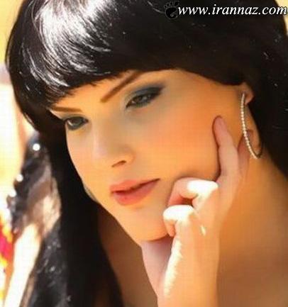 عکس های دیدنی از ملکه های زیبایی 120 کیلویی