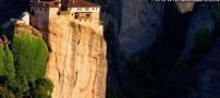 وحشتناک ترین و ترسناک ترین مکان های دنیا (عکس)