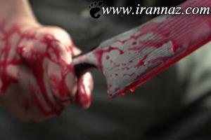 قتل یک ورزشکار مشهور با ضربات چاقو (عکس)