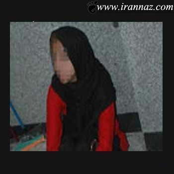 زنی که تازه دامادش را به قتل رساند (عکس)