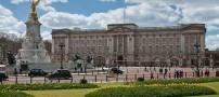 آگهی استخدام جنجالی ملکه بریتانیا برای کاخ (عکس)