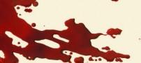 پسری که در حین توهم مادر خودرا کشت (عکس)