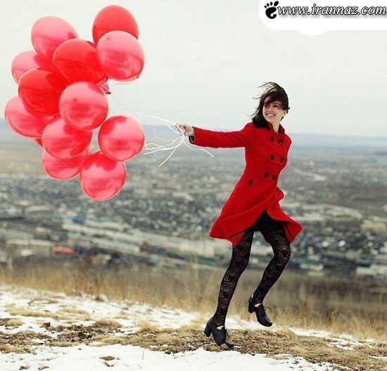 زیباترین عکس های عاشقانه و رمانتیک 2013