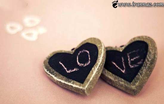 عکس های فوق العاده زیبای عاشقانه (سری جدید)
