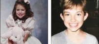 خبر جالب تغییر جنسیت این دو زوج جوان (عکس)