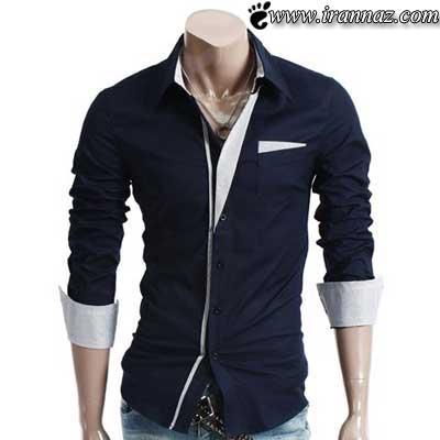 Image result for مدل پیراهن مردانه