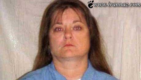 انتقام باورنکردنی این خانم از شوهرش (عکس)