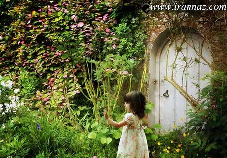 عکس های فانتزی و رمانتیک (سری جدید)