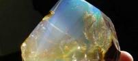 این اقیانوس کوچک شمارا دیوانه میکند (عکس)