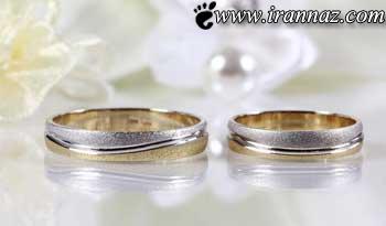 عروس های وارداتی دنیا را لرزاند (عکس)