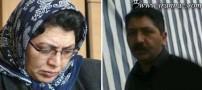 بازیگر مشهور ایرانی تغییر جنسیت داد (عکس)