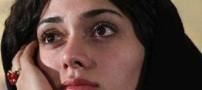 بازیگر مشهور ایران به 18 ماه حبس محکوم شد (عکس)