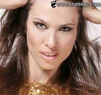 زیباترین زن دنیا بخاطر عمل زیبایی اش مرد (عکس)