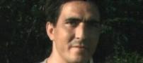 کشتن این ایرانی در انگلیس جنجالی شد (عکس)