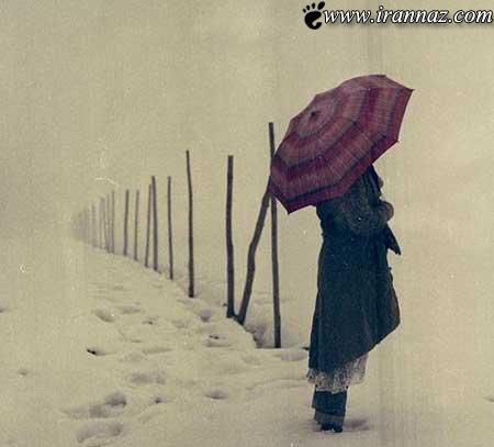 عکس های عاشقانه و رمانتیک 2014