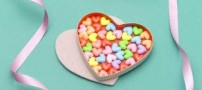 عکس هایی از قلب های عاشقانه و رمانتیک جدید