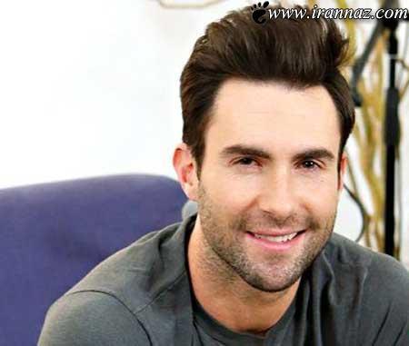 جذابترین و زیباترین مرد 2013 را بشناسید (عکس)
