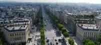 زیباترین و گرانقیمت ترین خیابانهای دنیا (عکس)