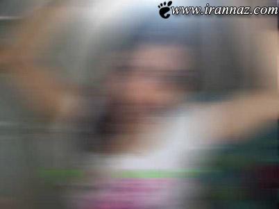 سوء استفاده از این دختر باعث مرگش شد (عکس)