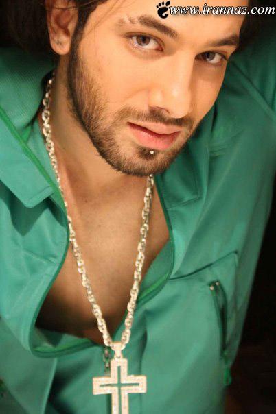 خبر جنجالی دستگیری امیر تتلو در ایران (عکس)