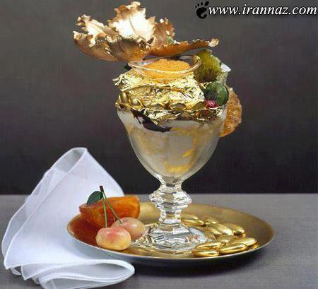 این کیک را هرگز نمی توانید بخورید (عکس)