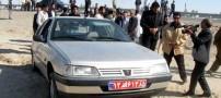 یک زن عامل ترور این دادستان ایرانی شد (عکس)