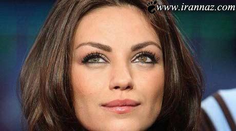 جذابترین زن دنیا را به چشمان خود بیبنید (عکس)