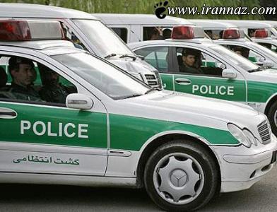 Googoosh incredible being arrested Photos دستگیر شدن باورنکردنی گوگوش (عکس)