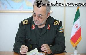 یک خبر برای متاهل های سربازی نرفته (عکس)
