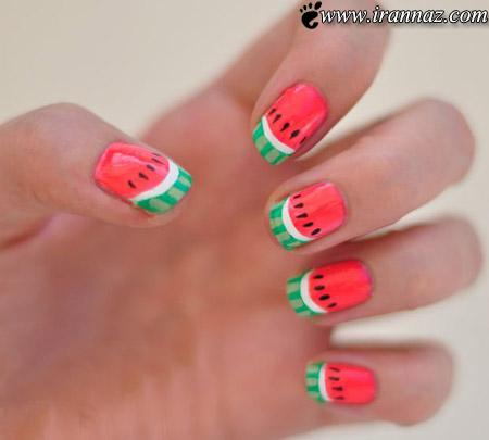 Photos-of-Manykvrhay-watermelon-with-a-new-plan.jpg