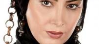 چرا این بازیگر مشهور ایرانی پیر نمیشود؟ (عکس)