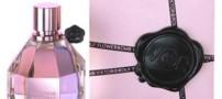 10 عطر خوشبو و برتر سال 2013 مخصوص خانم ها