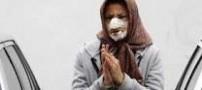 ازار و اذیت و زورگیری از 36 زن و دختر ایرانی (عکس)